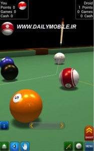 [عکس: Pool-Break-Pro-3D-Pool-Snooker-2.3.61-187x300.jpg]