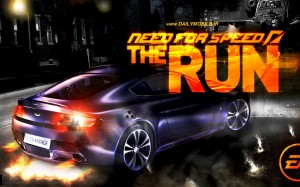 [عکس: need_for_speed_the_run_wallpapers-wide-300x187.jpg]